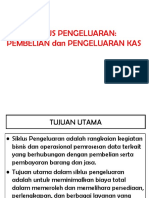 Siklus Pengeluaran Pembelian dan Pengeluaran Kas.ppt