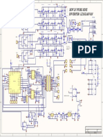 Power Inverter 3kw Schematics