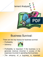 financialstatementanalysis-121109105608-phpapp01