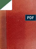 crnicadetomada00zura.pdf