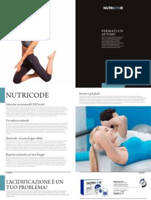 perdere il peso non la tua mente pdf