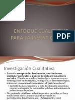 4 Enfoque Cualitativo Para La Investigación (1)