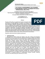 RESEARCH SAMPLE.pdf