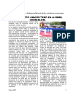 el conflicto universitario en la umss, cochabamba.pdf