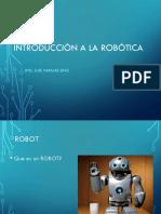 971_LECTURA 01 INTRODUCCION A LA ROBOTICA.ppt