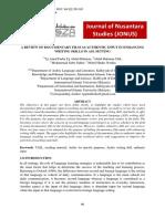 16-296-1-PB.pdf