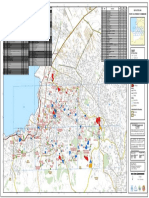 DTM PortauPrince A1L 20110530