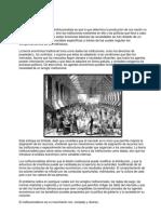Introduccion y Antecendentes en El Institucionalismo.pptx
