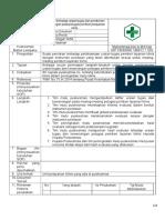 8.7.4.4. Evaluasi terhadap uraian tugas dan pemberian kewenangan pada petugas pemberi pelayanan klinis.doc