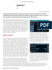 What's The Frequency_ _ Sound On Sound.pdf