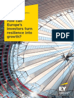 EY-2016-atttractiveness-survey-Europe.pdf