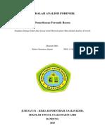 MAKALAH_ANALISIS_FORENSIK.docx