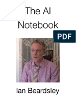 The AI Notebook