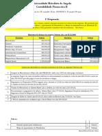 Tristeza.pdf