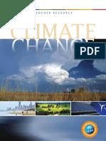 Csiro Climate Issuu