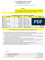 Fezada 2.pdf