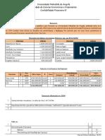 Recurso de Contabilidade III.pdf