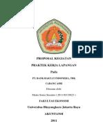 tugas-proposal.docx