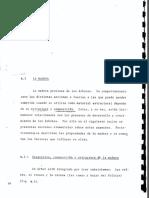 2a Propiedades-madera.pdf