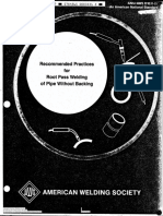159396908-AWS-D10-11-1987.pdf