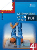 1e Ejemplo Peso-volumetrico.pdf