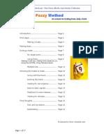 DailyFozzyMethod.pdf