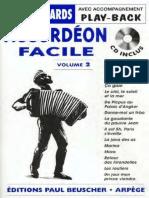 Accordeon-facile-Volume-1.pdf