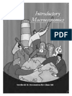 NCERT-Class-12-Economics-Part-2.pdf