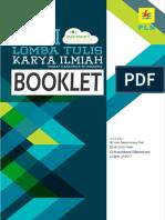 Booklet LTKI Rev