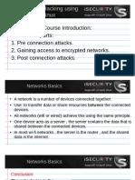 Networks-Intro.pdf