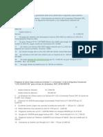 Preparar El Libro Caja y Bancos Formato 1