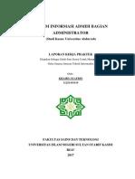 laporan kp-khairy syafrin-11251103119.docx