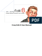 CrazyTalk_8_User_Manual.pdf