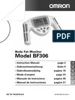 BF306