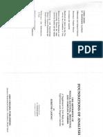 LandauReading.pdf