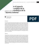 Violencia de genero en la escuela.pdf