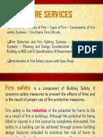 Unit 5A Fire