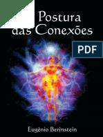 A Postura das Conexões.pdf