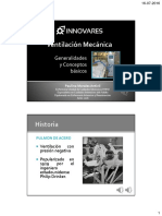 03a Ventilación Mecánica - Generalidades y Conceptos Básicos (1)