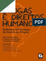 Drogas e Direitos Humanos.pdf