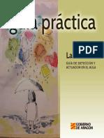 Dislexia Guía Definitiva 04102017