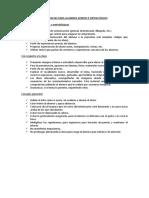 Sugerencias Para Alumnos Sordos e Hipoacúsicos.docx (Celeste Stefanolo)