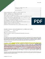 Succession Review_Case List 1