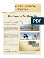 Lesson 4 Text Companion