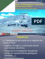 metalogeniadeluranioenlasregionesdecuscoypuno-120418130814-phpapp02.pdf