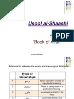 2 Usul Shashi-Slide
