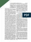 canmedaj00141-0074.pdf