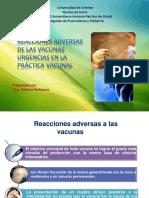 vacunas. reacciones adversas (1) (1) (1).pptx