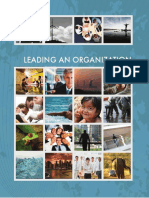 ILC - Leading an Organization.pdf