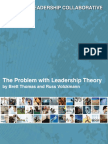 ILC - The Problem with Leadership Theory-Thomas and Volckmann.pdf